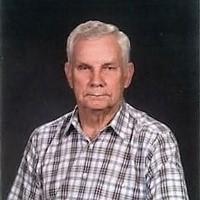 Edmund Novicke