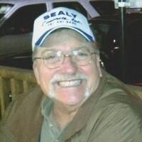 Randy Wayne Hinze