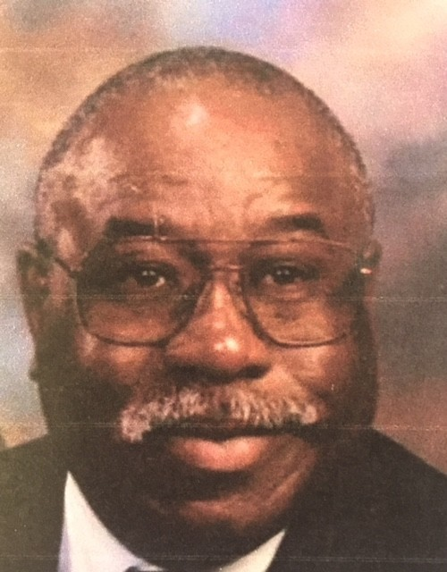 Thomas L. Shorts Sr.