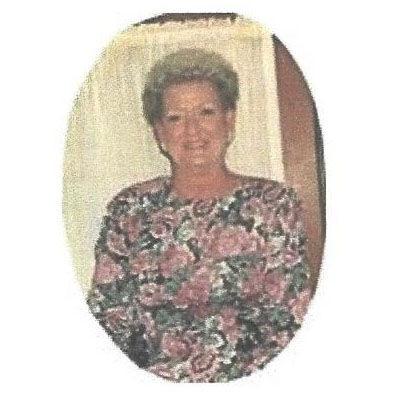 Phyllis Jean Chew