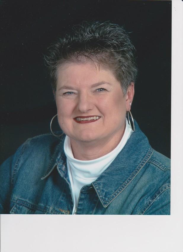 Beverly Koym