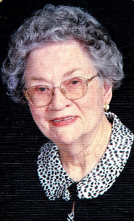 Marie Brune