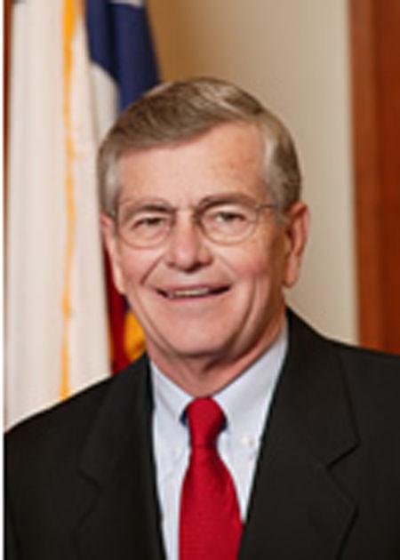 Rep. Tom Craddick