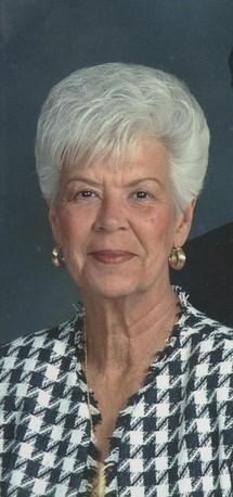 Diane Janda