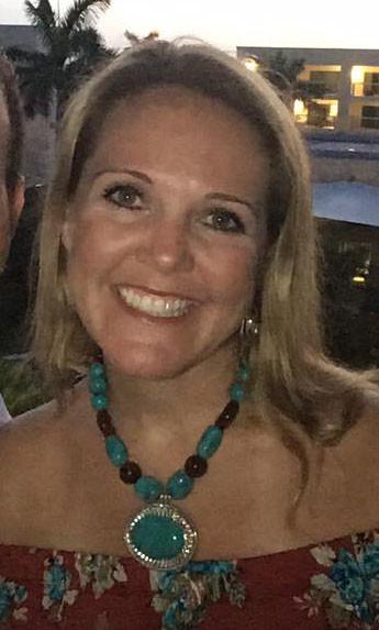 Carla Villanueva