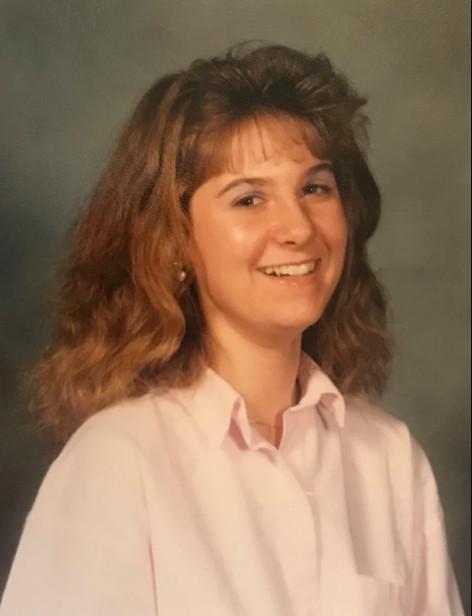 Lisa Louise Howard Dittert
