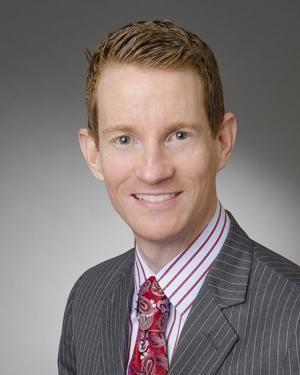 Tim Kirwin
