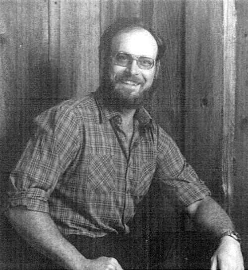 Roger Dale Hering