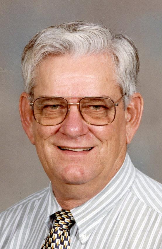 Robert Max Richter