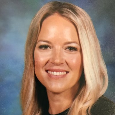 Amanda Conroy comes to Sealy from Katy where she taught at nearly every grade level and was named Sealy Junior High School's assistant principal.
