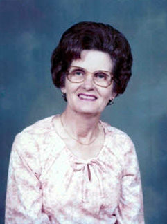 Lillian Helen Currens