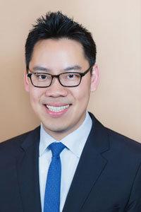 Dr. Jason Yeh