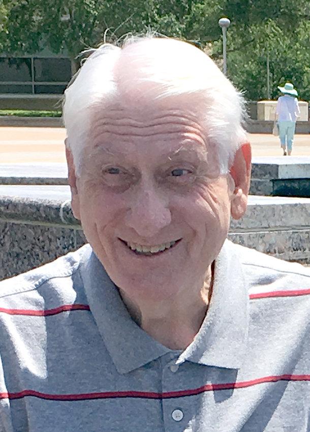 James Leland Dragg