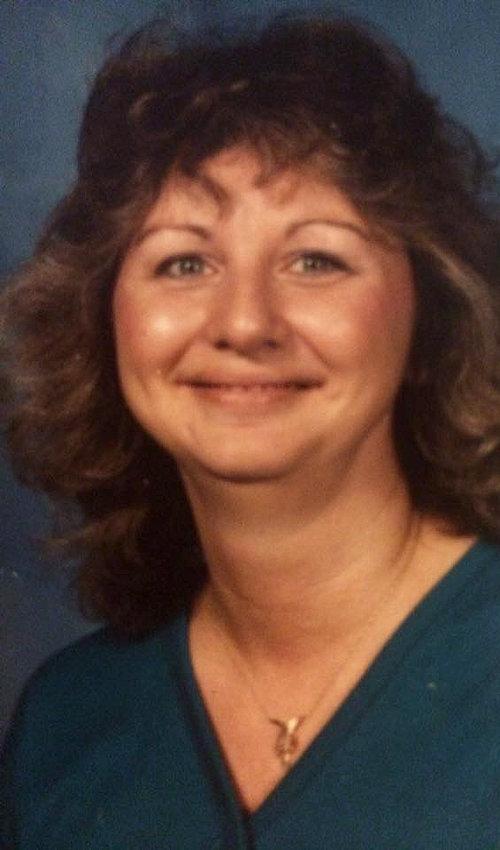Linda Sneed Kellner, 1951-2019