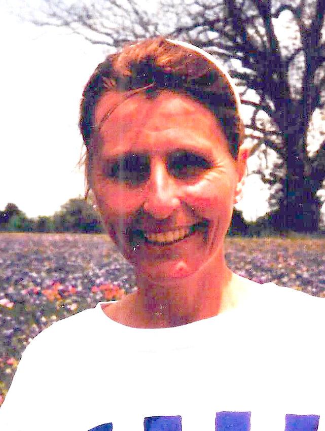 Joanne Sorich, 1955-2019