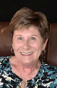 Katherine Davis Zatopek