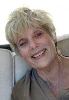 Elizabeth Brinkmeyer