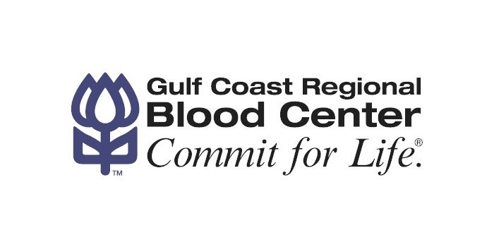 Austin County Judge Tim Lapham confirmed Gulf Coast Regional Blood Center will be conducting blood drives around Austin County in the coming days. To schedule your appointment, go to CommitForLife.com or GiveBlood.org.