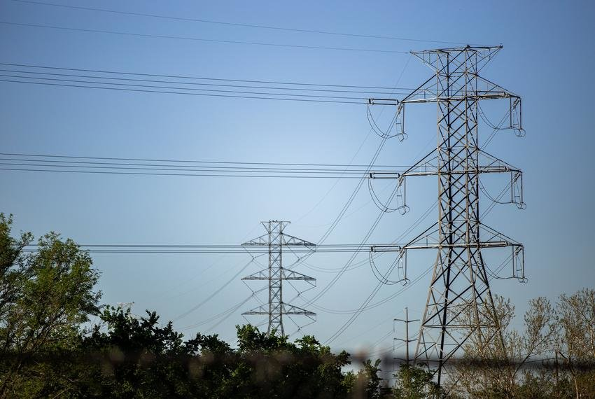 Nearly 595,000 households are being shielded from utility disconnections because of the Electricity Relief Program.