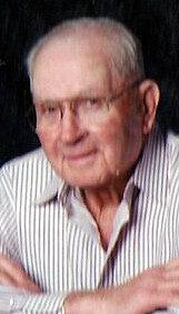 Arnold Havemann