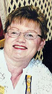 Florence Mieth