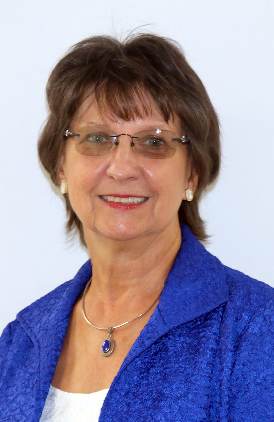 Carolyn Bilski has won election as Sealy's next mayor.