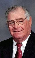 Gene Alton Remmert