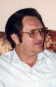 "Clement Eugene ""C.E."" Gajewski"