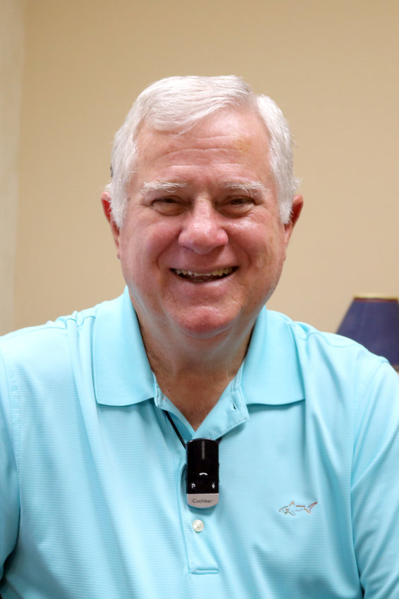 Sealy Economic Development Corporation Executive Director Robert Worley has resigned his position as of Dec. 31. He was on the job here just shy of two years.