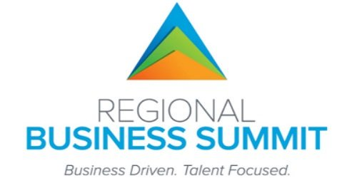 biz-summit-featured