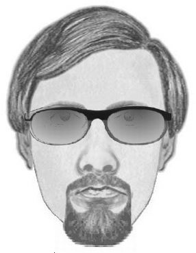 03-10 EPD composite sketch of alleged abductor