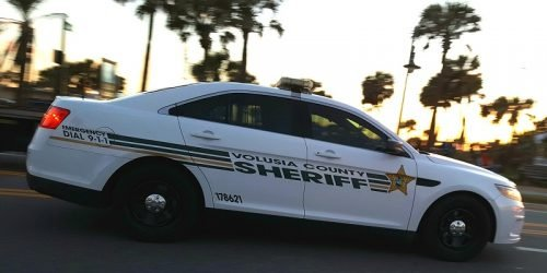 Deputy Fired For Fracturing Suspect S Leg In Deltona County Pays Medical Costs Wndb News Daytona Beach