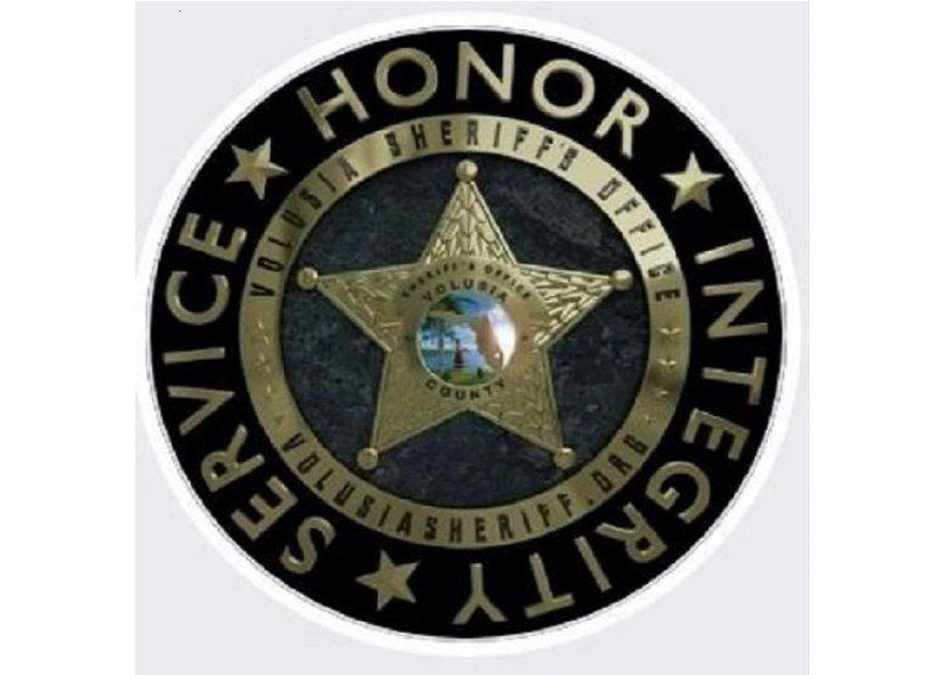 VSO Badge