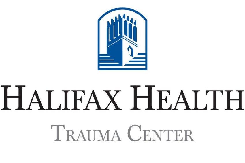 Halifax Health Trauma Center