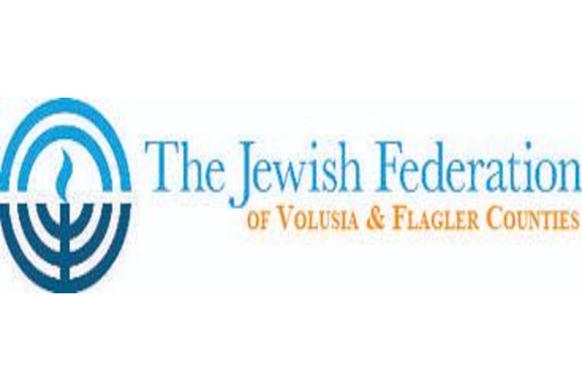 Jewish Federation of Volusia and Flagler counties