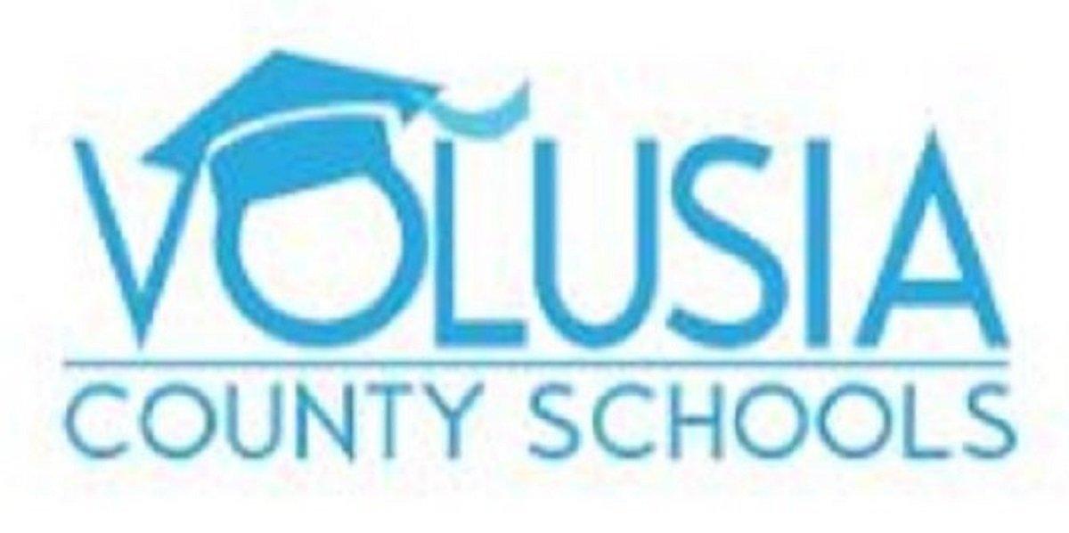 Volusia County Schools Calendar 2022.Vcs Will Not Offer Volusia Live Option For 2021 2022 School Year Wndb News Daytona Beach