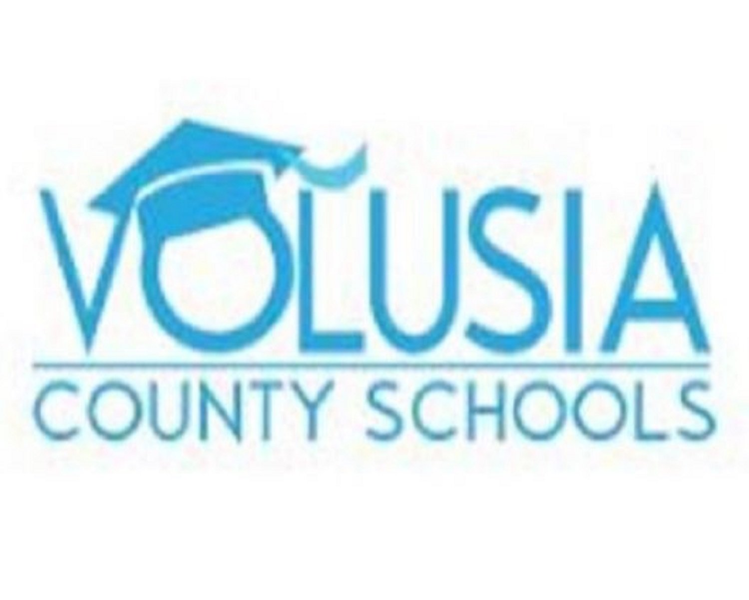 VCSB Moves To Optional Face Covering Effective Immediately