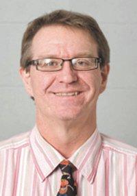 Bob Satnan