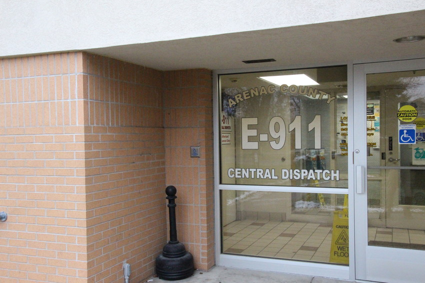 Back in September, Director Yvonne King said if the dispatch maintained its 1,200 monthly average at the time, it would be on track to reach 14,000 complaints by the end of the year.