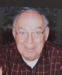Obituaries - Arenac County Independent