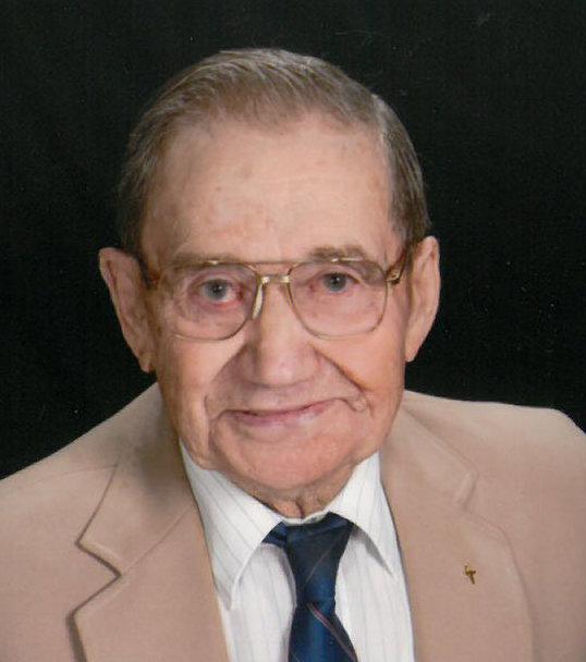 Obituaries - Ogemaw County Herald