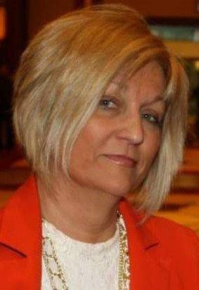 Miriam Stoloque-Handrich