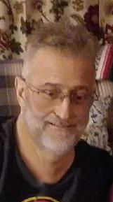 Joseph Michael Zettel