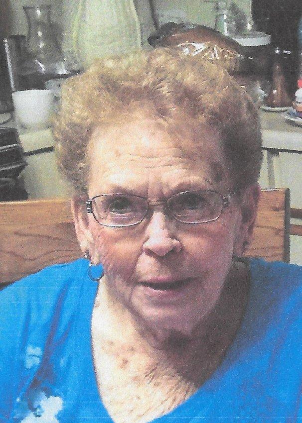 Sylvia D. Guilds