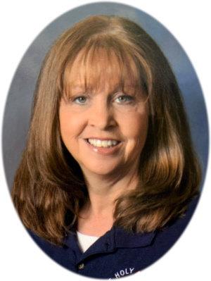 Cheryl Elaine (Stoner) Elliott