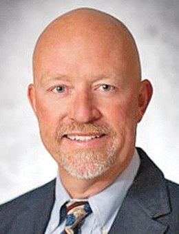 Dr. Kyle Edlund