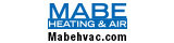 MABE Heating and Air