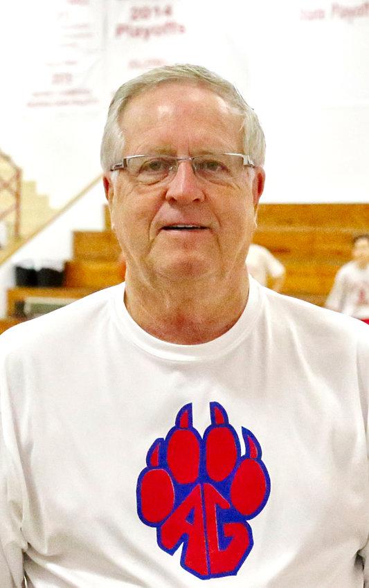 Eric Boettcher