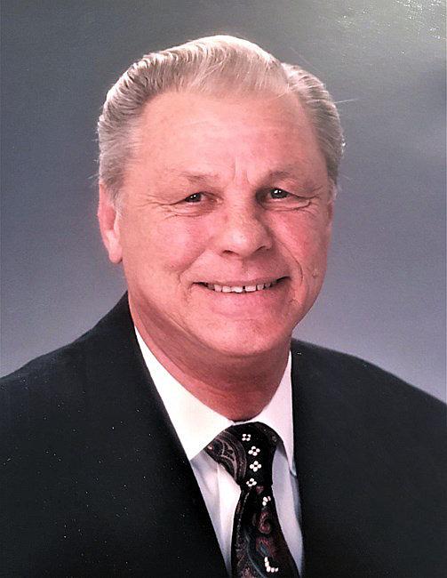 "John Hobbs ""Bubba"" Kelley, 1933-2020"